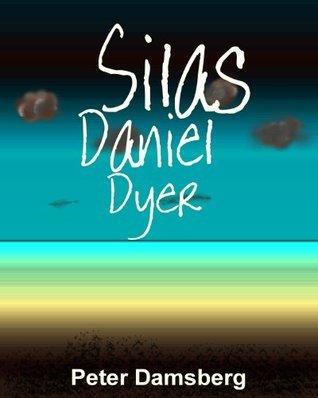 Silas Daniel Dyer Peter Damsberg