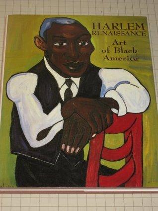 Harlem Renaissance Mary V. Campbell