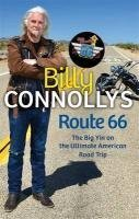 Route 66  by  Billy Connolly
