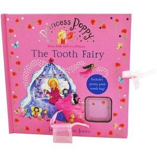 The Tooth Fairy Janey Louise Jones