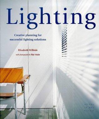Lighting  by  Elizabeth Wilhide
