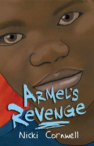 Armels Revenge Nicki Cornwell