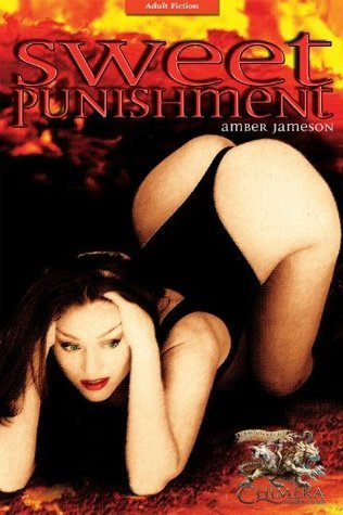 Sweet Punishment  by  Amber Jameson