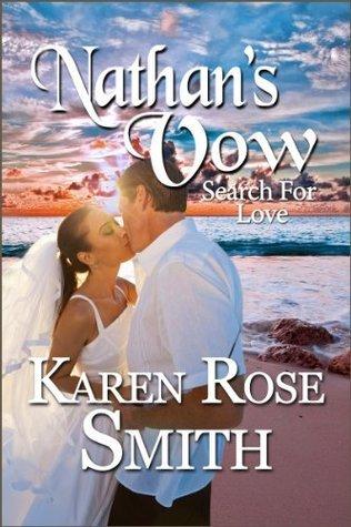 Nathans Vow Karen Rose Smith