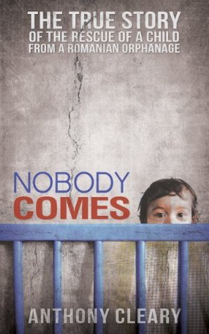 Nobody Comes Anthony  Cleary