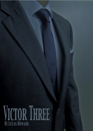 Victor Three Lucas Howard