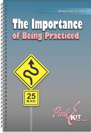 The Pink Kit: The Importance of Practice  by  Common Knowledge Trust
