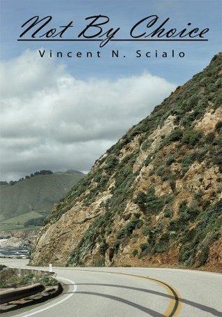 Journey Every Step Un-Sure  by  Vincent N. Scialo