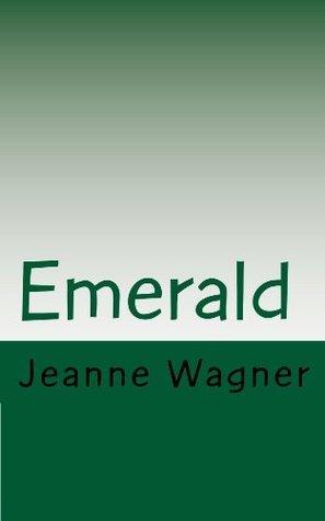 Emerald Jeanne Wagner