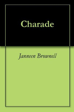 Charade Janneen Brownell