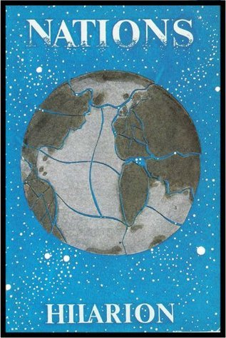 NATIONS (Hilarion Series) Hilarion