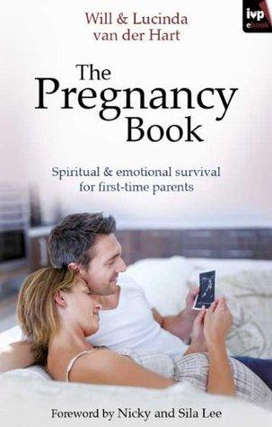 The Pregnancy Book Will Van Der Hart