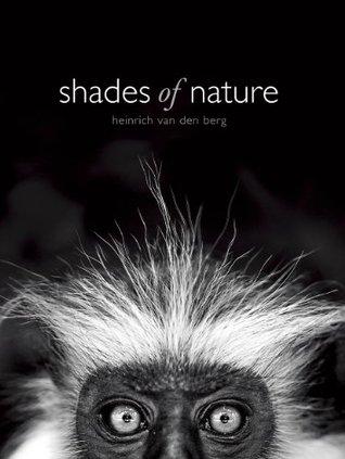 South Africa: A Pocket Memento  by  Heinrich van den Berg