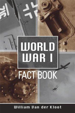 Great Scientists Wage the Great War  by  William van der Kloot