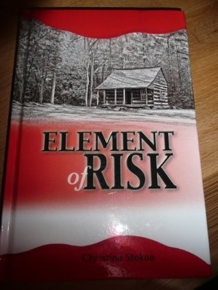 Element of Risk Christine Stokoe