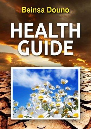 Health Guide  by  Beinsa Douno