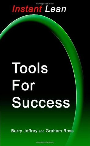 Tools For Success Graham Ross