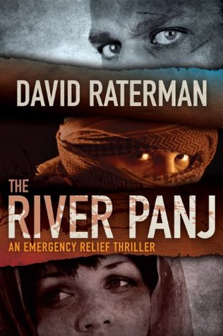 The River Panj David Raterman