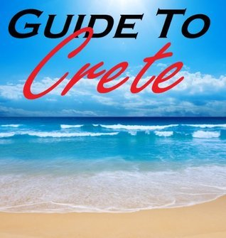 Guide to Crete  by  Flypublish Print