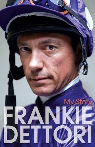 My Story Frankie Dettori