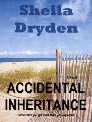 Accidental Inheritance  by  Sheila Dryden