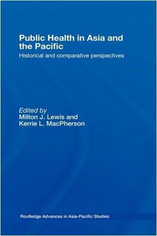 The Peoples Health: Public Health in Australia, 1788-1950 [Part of two volume set] Milton J. Lewis