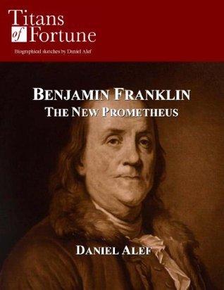 Benjamin Franklin Daniel Alef