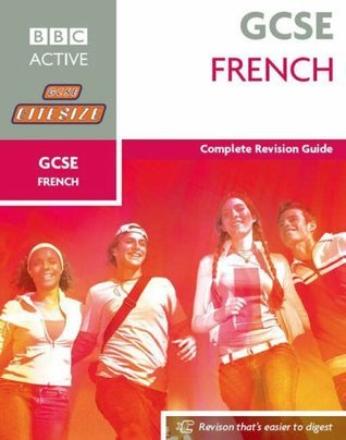 French: Complete Revision Guide  by  Harriette Lanzer