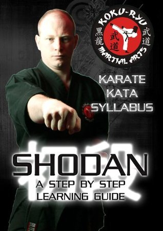 Shodan: A Step  by  Step Learning Guide by Andrew Banks
