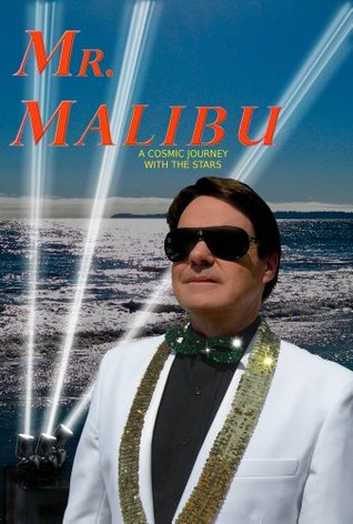 Mr. Malibu  by  Cary Oneal