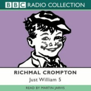 Just William: V. 5 Richmal Crompton
