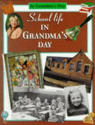 Billy Buck Green Fit: An Angry First Grade Boy Faye Gardner