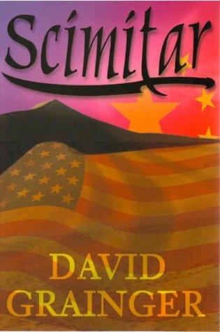 Scimitar David C. Grainger