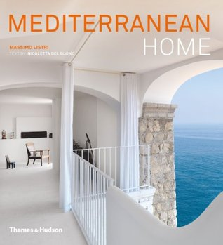 Mediterranean Home  by  Massimo Listri