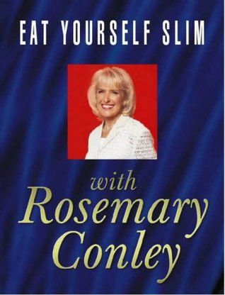 Eat Yourself Slim Rosemary Conley