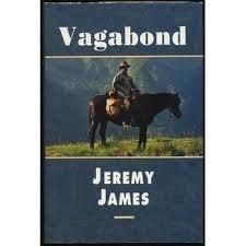 Vagabond Jeremy James