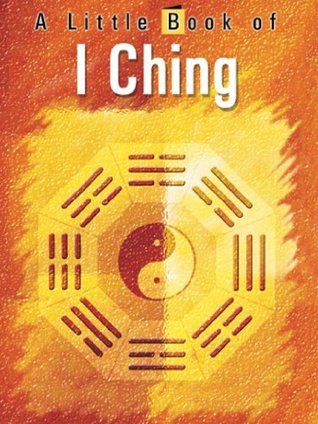 A Little Book of I Ching Vijaya Kumar