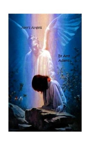 Amys Angels  by  Amy Adams