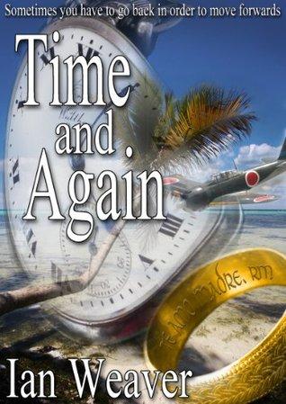 Time and Again Ian Weaver