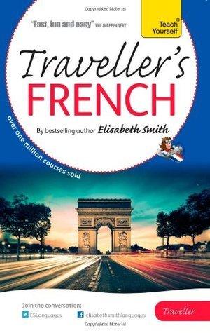 Elisabeth Smith Travellers: French Elisabeth Smith
