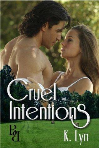 Cruel Intentions K. Lyn