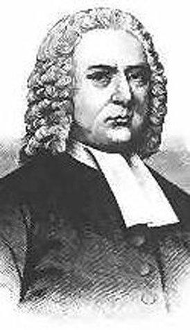 Sermons John Gill by John Gill