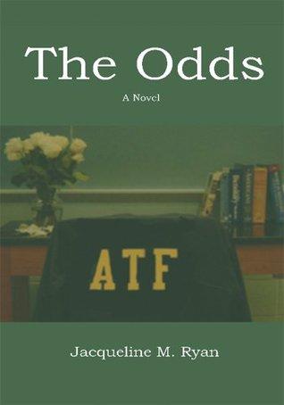 The Odds Jacqueline M. Ryan