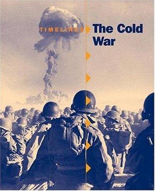 The Cold War. R.G. Grant Reg Grant