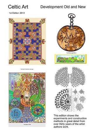 Celtic Art David Beddingfield