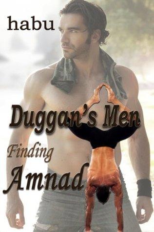 Finding Amnad Habu