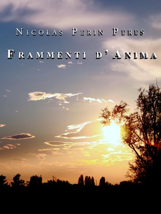 Frammenti danima Nicolas Perin Péres