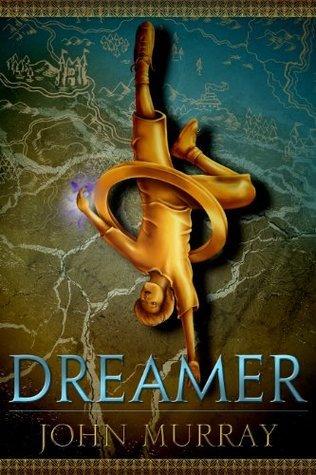 Dreamer John Murray