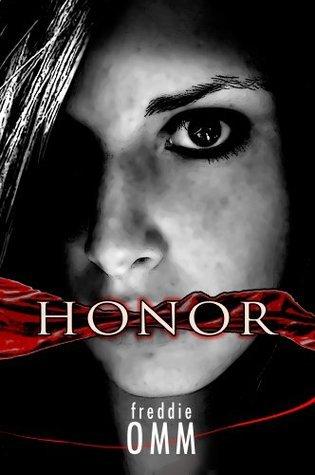 Honor  by  Freddie Omm