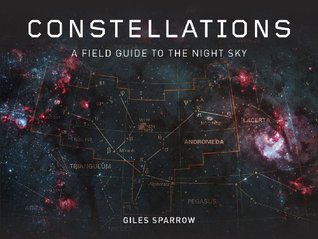 Constellationsl  by  Sparrow Giles